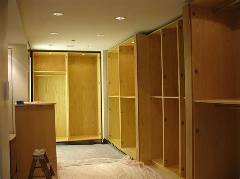 Work In Closet Design by Butchko And Company B2b Learn How To Market And Sell