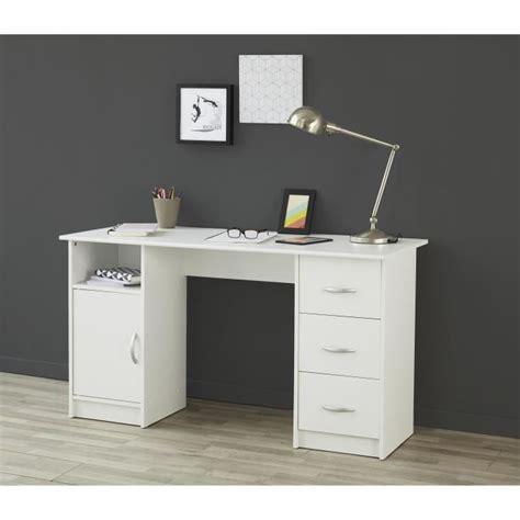 achat bureau pas cher bureau avec tiroir pas cher 28 images caisson a