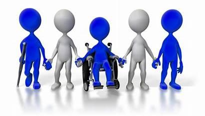 Disabled Help Helping Universal Stick Transparent Disability
