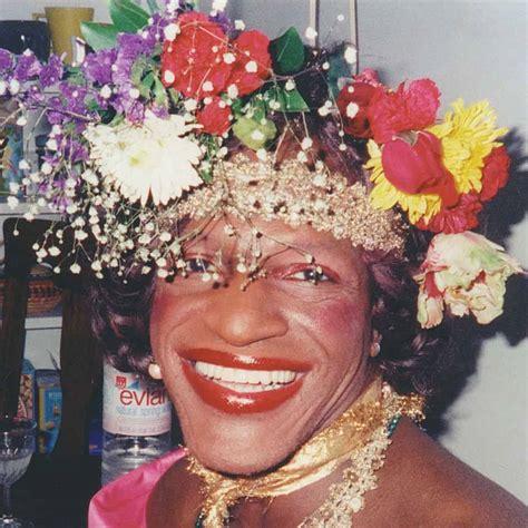 Nueva York le rendirá un homenaje a la activista trans ...