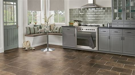 karndean flooring kitchen karndean flooring frequently asked questions the carpet 2070
