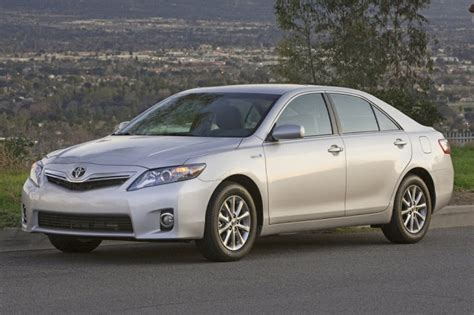 Camry Hybrid Hd Picture by 2014 Toyota Camry Hybrid Wallpapers Prices Features