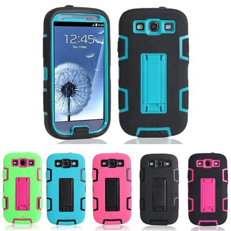 phone cases for samsung galaxy s3 for samsung galaxy s3 neo silicone colorate cover