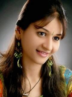 Udadhi Cbse Class X Hindi Grammar Shringar Ras (सीबीएस