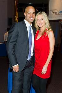 Emily Snider Blake- Tennis Player James Blake's Wife (bio ...