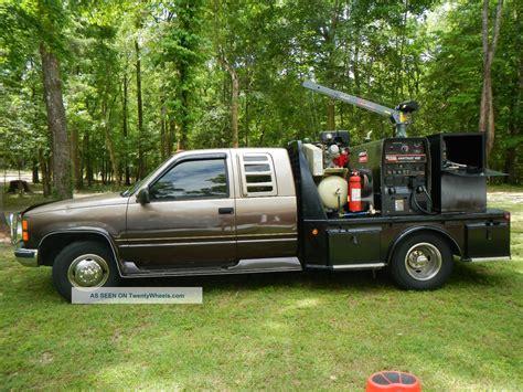 southern comfort trucks 1995 gmc southern comfort edition