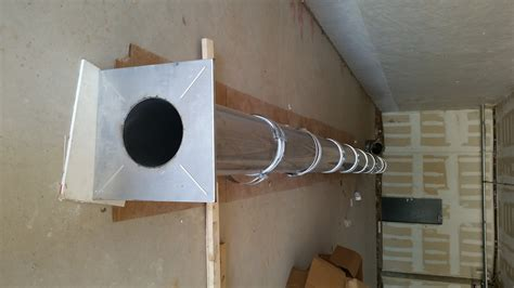 vent tech commercial hoods plano texas proview