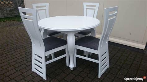krzeslo tapicerowane eleganckie  salonu jadalni