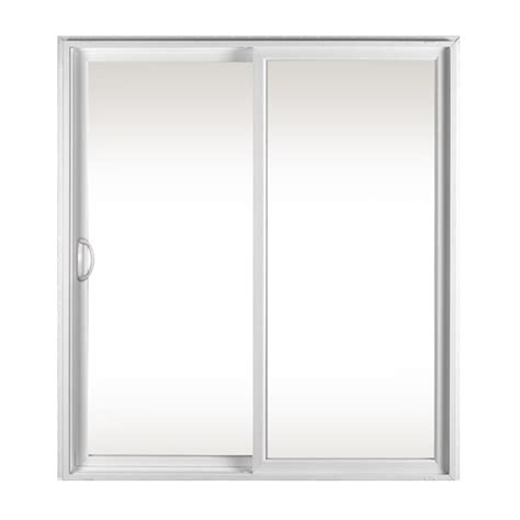 5700 sliding patio door craftwood products for builders