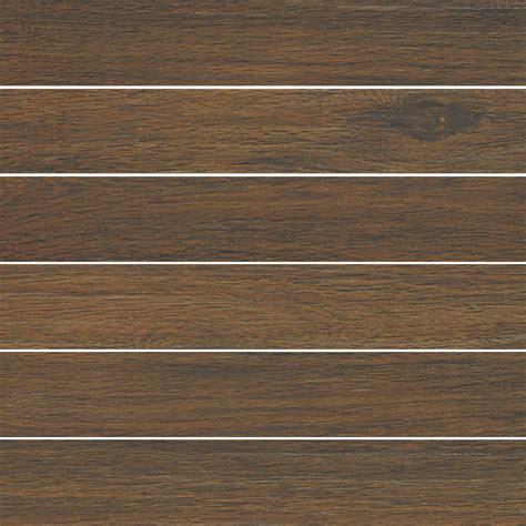 shaw flooring berkshire florida tile berkshire olive 6 quot x 24 quot wood look porcelain tile 25555