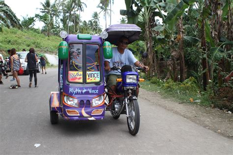 philippine motorcycle taxi bling 39 d out moto taxi skate slate