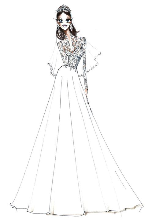 vera wang wedding dresses 2011 kate middleton wedding dress copies archives what kate wore