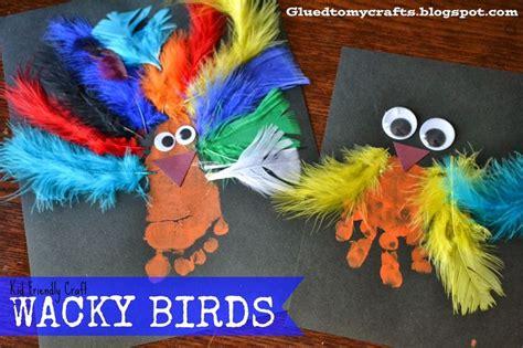 25 best ideas about wacky wednesday on dr 554   436d5c281912ffc28dc5e8e34a9ceca8 daycare crafts preschool crafts