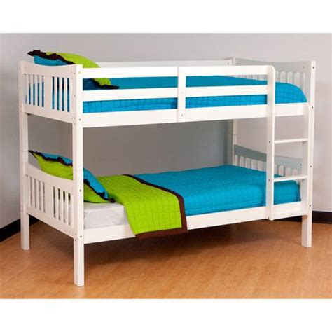 Storkcraft Bunk Bed by Pin By On Kid S Room