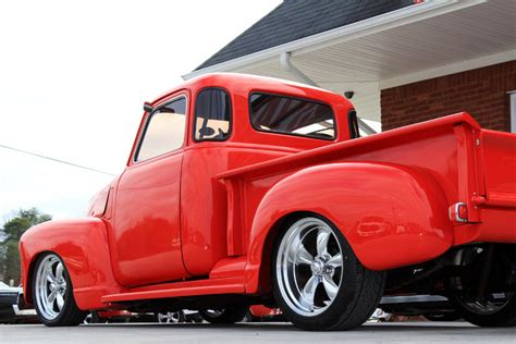1948 chevrolet pickup classic cars muscle cars for