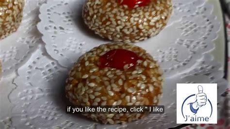 recette de cuisine tv recettes gateaux samira tv