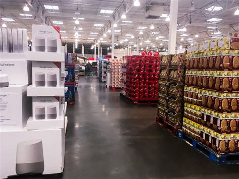 costco sams club  bjs compared pictures details
