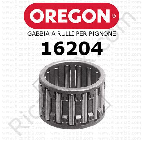 Gabbia Rulli by Gabbie A Rulli Per Pignoni Oregon Gabbia A Rulli Oregon