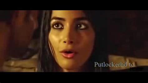 Pooja Hegde New Sexy Video Xxx