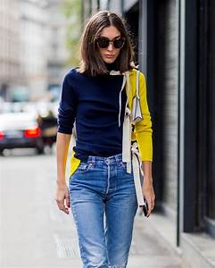 Best 25+ Italian style fashion ideas on Pinterest ...
