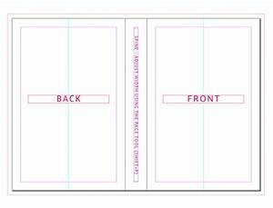 indesign templates for books - indesign templates indesign templates and template
