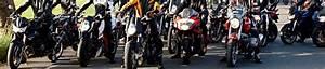 Moto Qui Roule Toute Seul : la conduite moto en groupe ~ Medecine-chirurgie-esthetiques.com Avis de Voitures