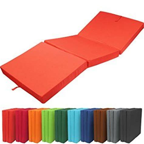 17 best ideas about matelas pliable on pinterest matelas