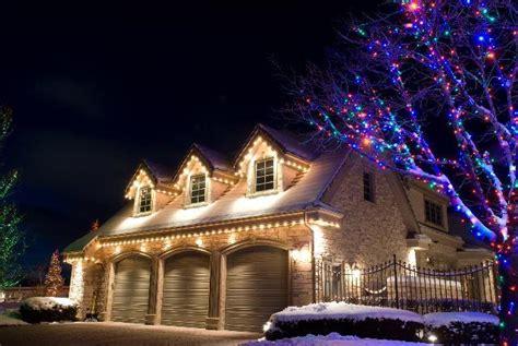 holiday light installation faq naperville holiday light