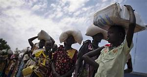 Sonnensegel 3 X 5 : famine declared in part of south sudan ~ Bigdaddyawards.com Haus und Dekorationen