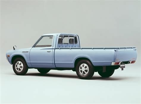 Datsun 510 Pictures by Datsun 510 Pictures Posters News And On Your