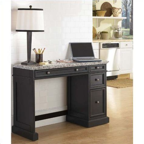 13 best images about home kitchen home office desks on
