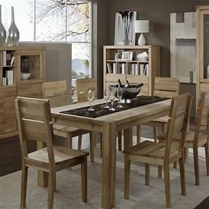 Essgruppe Mit Bank Massiv : essgruppe fjord 160 buche massiv lackiert m bel ideal online shop ~ Bigdaddyawards.com Haus und Dekorationen