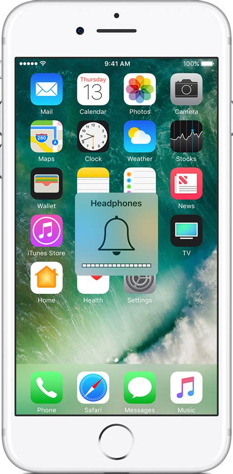 iphone stuck in headset mode if your iphone is stuck in headphone mode apple support