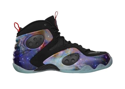new phone posits shoes zoom rookie galaxy release date nike insider