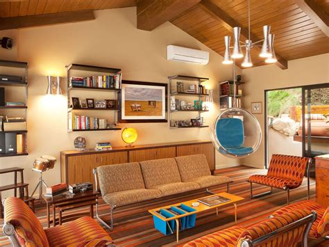 reclaim wasted space dining rooms garages attics and