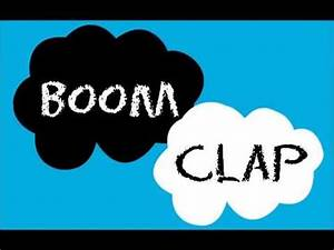 Boom Clap Lyrics Charlie Xcx The Faults In Our Stars