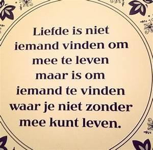 Love is not fin... Diepgaande Liefdes Quotes