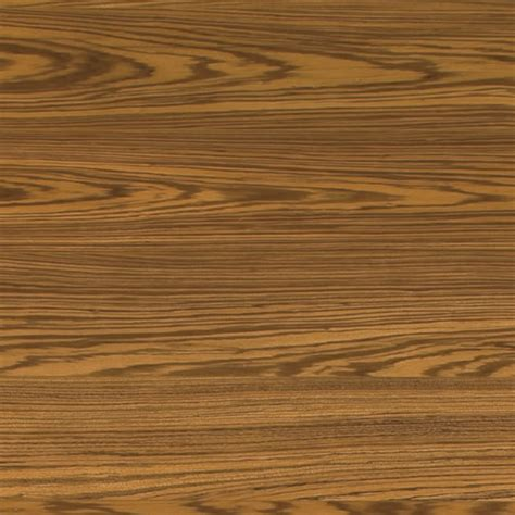 laminate flooring zebra picture suggestion for zebra wood flooring