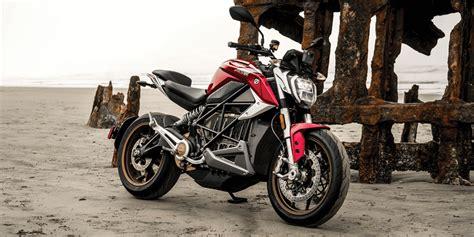e motorrad zero zero motorcycles stellt bis dato st 228 rkstes e motorrad vor electrive net
