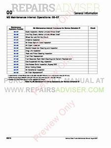 Freightliner Century Class Maintenance Manual Pdf Download