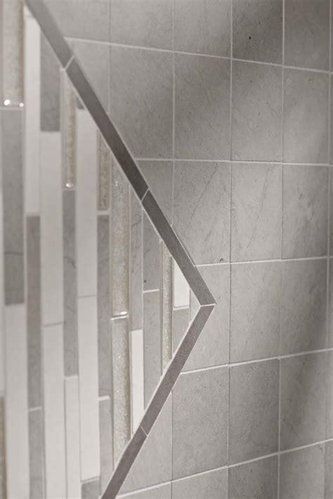 21 snmstn o17 san diego marble tile bathroom ceramic porcelain