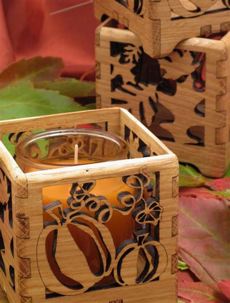 woodwork gift ideas  wood  plans