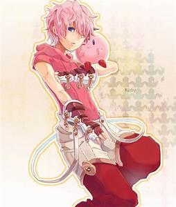 Kirby/#1058136 - Zerochan