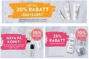 Extra Rabatt : 10 extra rabatt p allt hos kronans apotek gratisprinsessan ~ Buech-reservation.com Haus und Dekorationen