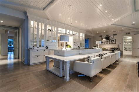 Mobile Kitchen Island With Seating - celine dion lists insane florida estate with water park for 72 million trulia 39 s blog