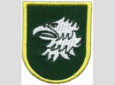 1186 best all special forces Command of the world and call