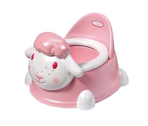 petit pot pipi bebe b 233 b 233 annabell petit pot club jouet achat de jeux et jouets 224 prix club