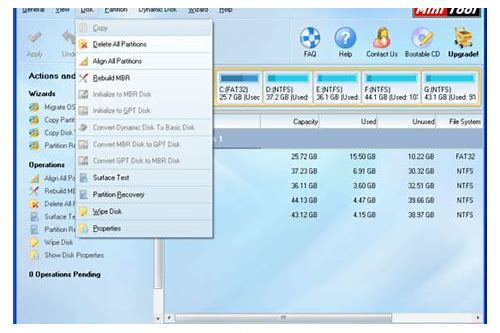 Windows xp home medion recovery cd download :: gocecopa