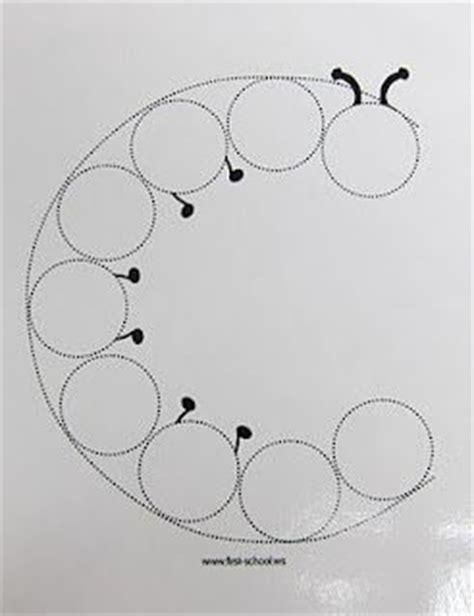 circles   karens preschool ideas  week