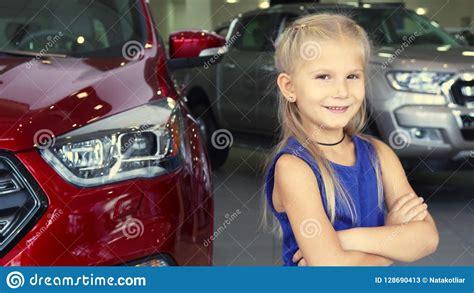 ferngesteuertes auto mädchen auto und mdchen autos mdchen